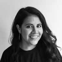 Danette Dominguez - Senior Director of Operations