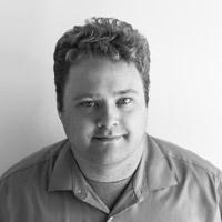 Duncan Harrison - SEO Content Writer