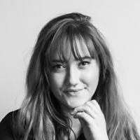 Dominique Zumwalt - SEO Content Writer