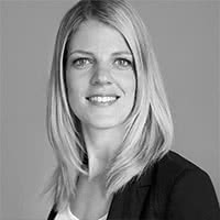 Karin Fischer - Quality Assurance Coordinator