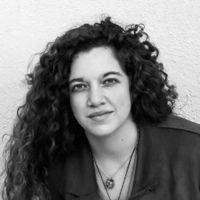 Lindsay Goldman - SEO Content Writer