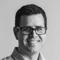 Matt Donnelly - Media Advisor